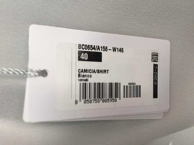 CAMICIA CAMICIE BLUSA DONNA PATRIZIA PEPE ORIGINAL BC0654 A156 SETA P/E 2017 NEW