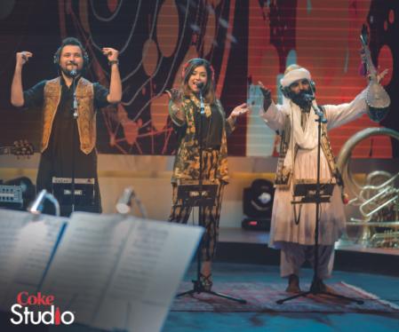 Momin-Durrani-featured-artists-coke-studio-season-7