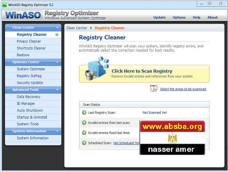 البرامج WinASO Registry Optimizer 5.3.0 2018,2017 CryjmE.jpg