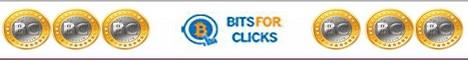 bitcsforclicks zdarma bitcoiny
