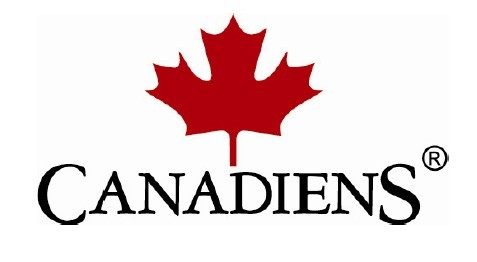 GIUBBINO GIUBBOTTO UOMO CANADIENS ORIGINALE BRYAN LONG JKT CV0520 A/I 2016/17