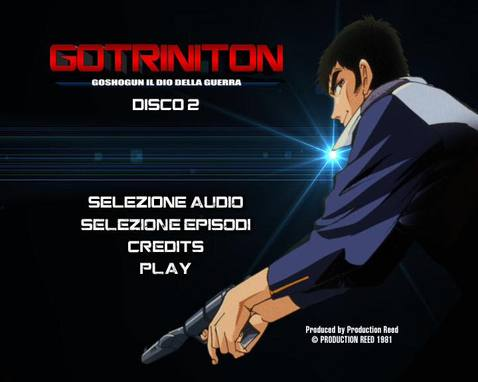 gotrinitron menu 2