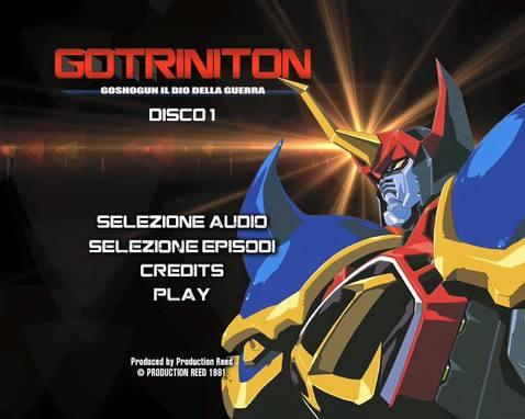 gotrinitron menu 1