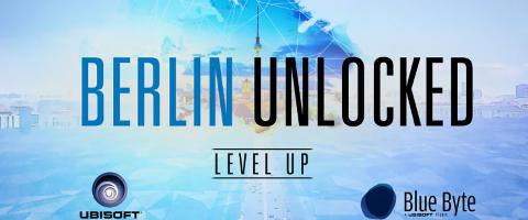 Ubisoft Berlino