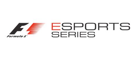 Formula 1 Esports Series World Championship