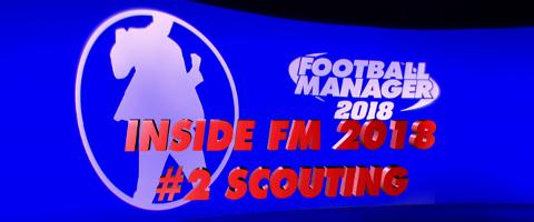 Footballa Manager 2018