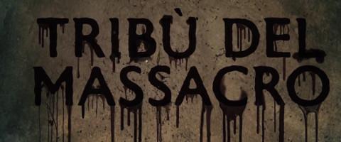 Nemesis Tribù del Massacro