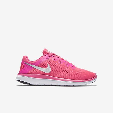 scarpe donna nike 2016