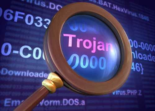 Get Rid Of TrojanClicker.FbLiker.A