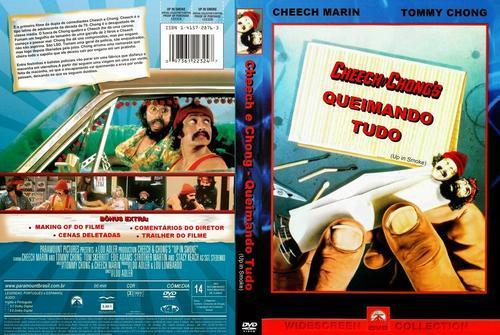Queimando Tudo Torrent - WEB-DL 1080p Dublado (1978)