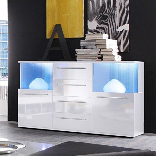 mattonelle bagno grigie ~ idee di design per la casa e ispirazione ... - Mobile Soggiorno Bianco Lucido