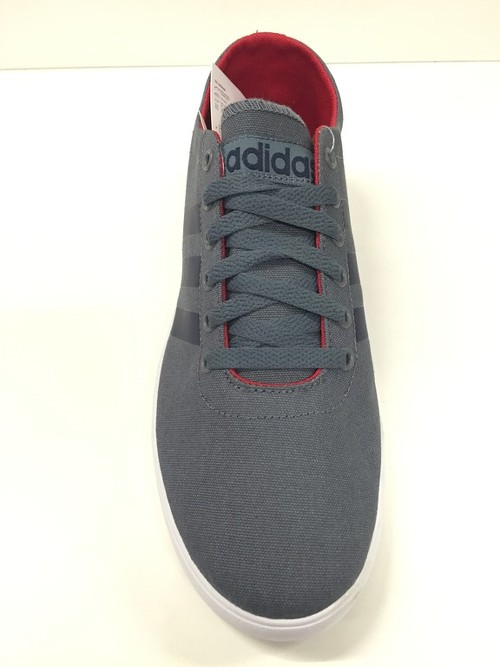 easy scarpe adidas originali uomo