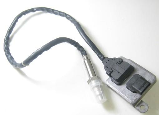 genuine vw crafter 2 0 2 5 emissions nox sensor control. Black Bedroom Furniture Sets. Home Design Ideas