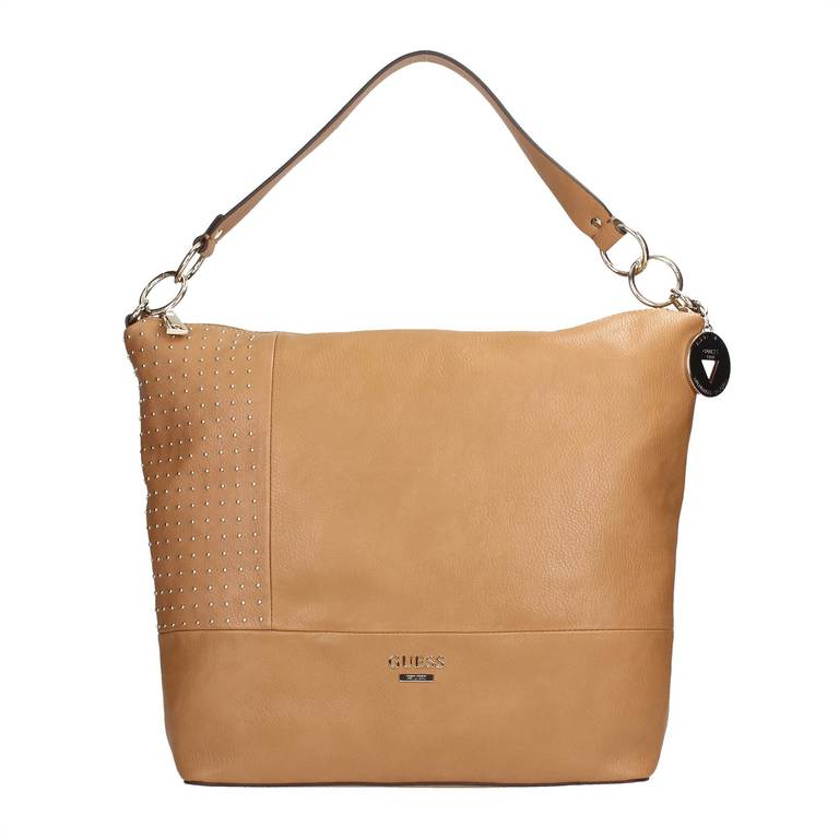 BORSA BORSE DONNA GUESS ORIGINALE HARPER HWVS6210030 ECO PELLE BAG P/E 2016 NEW
