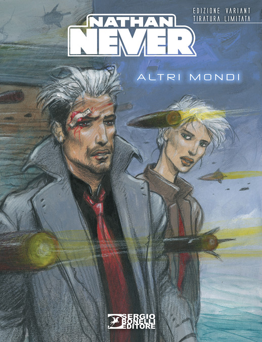 nathan never 300 variant cover