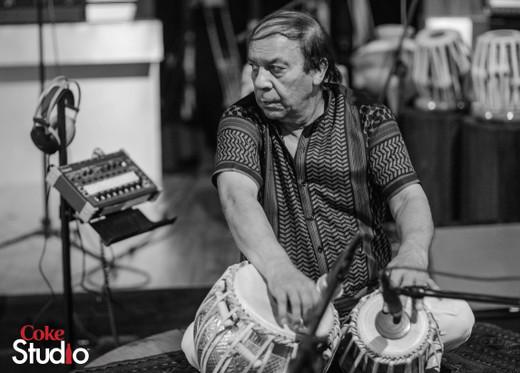 Ustaad-Tafu-Khan-featured-artists-coke-studio-season-7