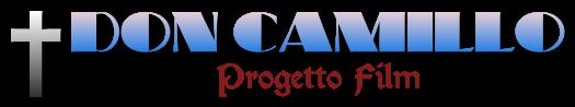 Don Camillo monsignore  ma non troppo 1961 1080p H264 ITA DTS AC3 Bluray mkv