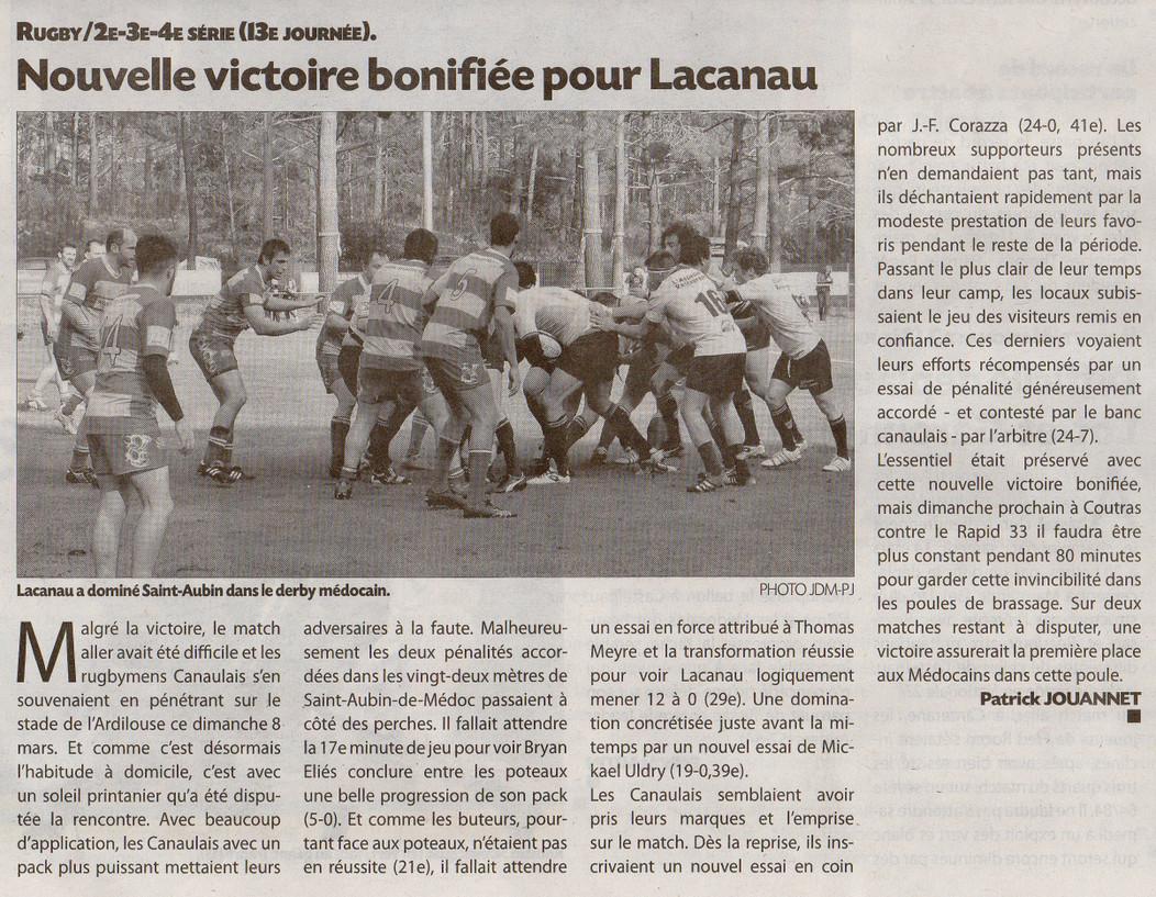 AS-LacanauRugby_JournalDuMédoc_13032015