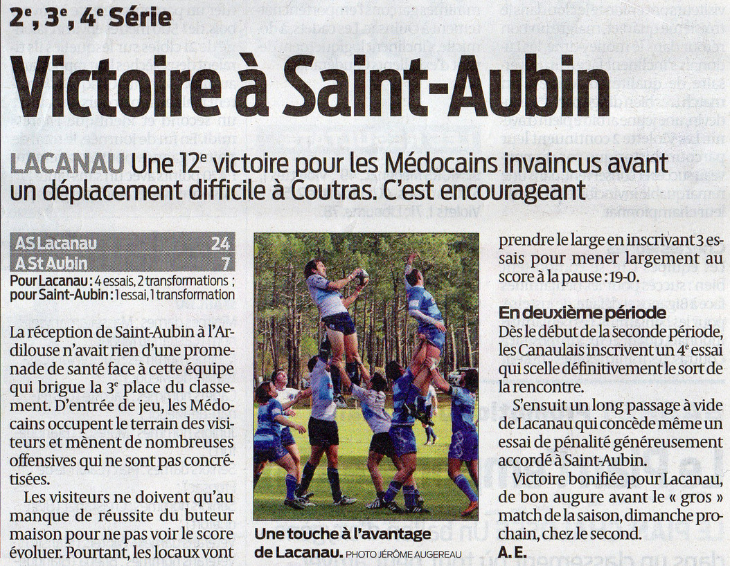 AS-LacanauRugby_SudOuest-10032015