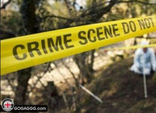 ზუგდიდში დაკარგული 3 მამაკაცი, სავარაუდოდ, გარდაცვლილი იპოვეს
