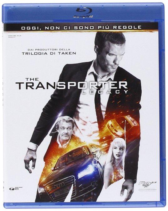 transporter legacy bluray