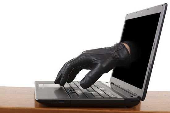 Pozbyć się wirusa 123rede.com