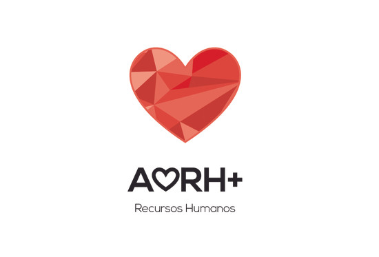 AORH+