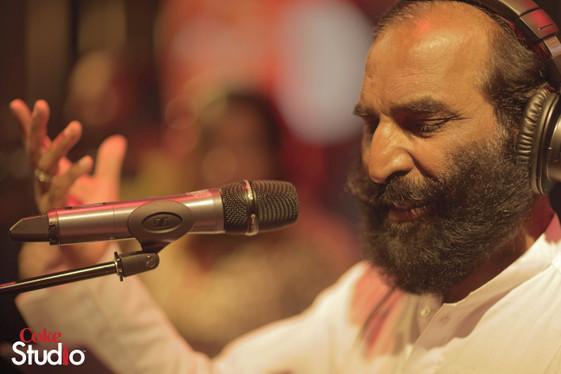 Akhtar-Chanal-Zahri-featured-artists-coke-studio-season-7