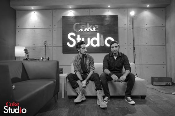 Naseer-and-Shahab-featured-artists-coke-studio-season-7
