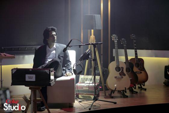 Jawad-Ahmad-featured-artists-coke-studio-season-7