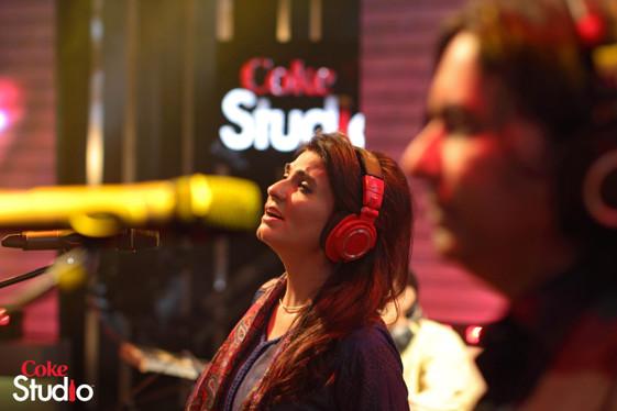 Fariha-Pervez-featured-artists-coke-studio-season-7