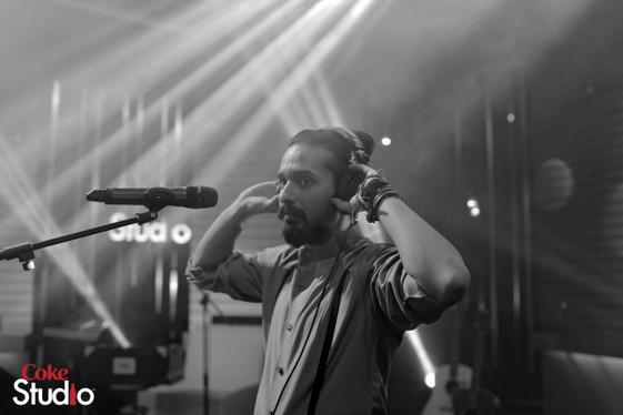 Jimmy-Khan-featured-artists-coke-studio-season-7