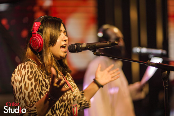 Komal-Rizvi-featured-artists-coke-studio-season-7