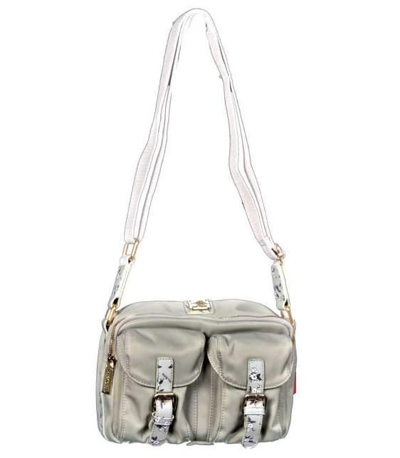 a81601b95aae Lady bag small medium   span class