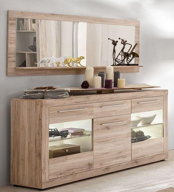 Specchio Soggiorno ~ Ispirazione Interior Design & Idee Mobili
