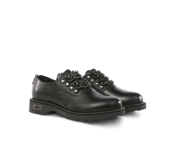 SCARPE CASUAL DONNA CULT ORIGINALE CLE102622 ZEPPELIN LOW 1142 A/I 2016/17 NEW