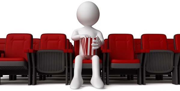 estreias no cinema