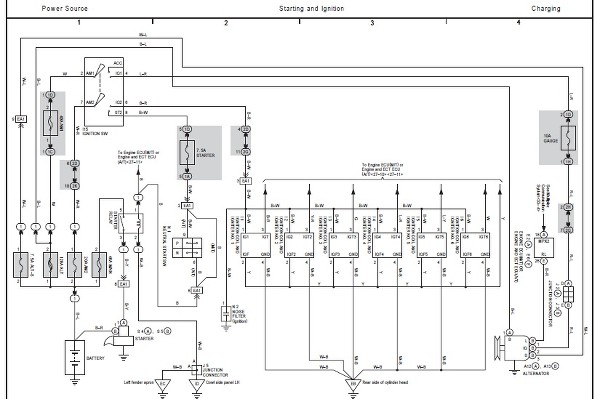 Diagram Lexus Is 200 Wiring Diagram Full Version Hd Quality Wiring Diagram Pdfxkarima Ufficiestudi It