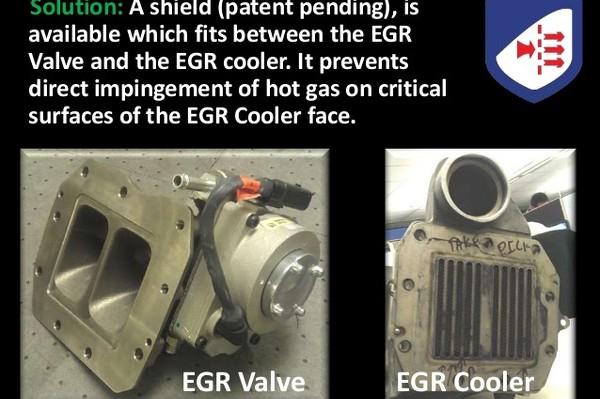 4 wire egr valve  Post Solenoid Wiring Diagram Egr on