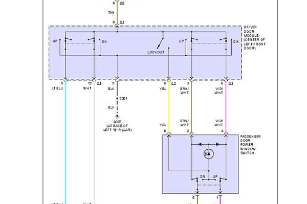 Diagram 2005 Dodge Dakota Power Window Wiring Diagram Full Version Hd Quality Wiring Diagram Sharediagrams Breadandburger Fr