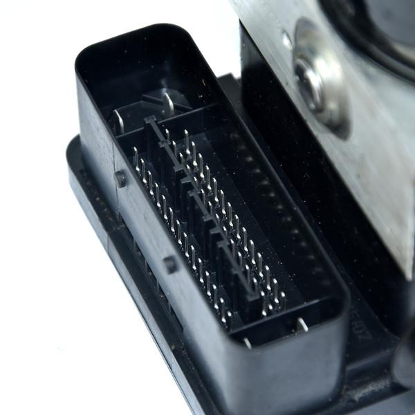 abs steuerger t hydraulikblock 1k0614517h 1k0907379k 1k0. Black Bedroom Furniture Sets. Home Design Ideas