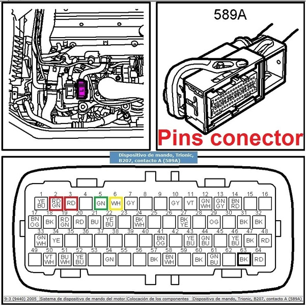 Make Connector For T8