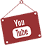 Seguir a EPPF en Youtube