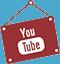 Seguir a EPPF en Youtube
