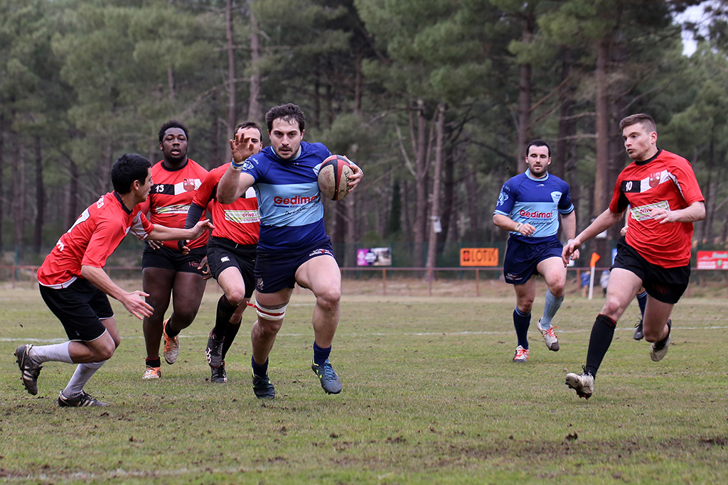 AS-LacanauRugby_22022015_(c)JeromeAUGEREAU-1MOMENT1IMAGE