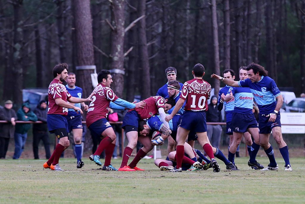 AS-LacanauRugby_01022015_(c)JeromeAUGEREAU-1Moment1Image