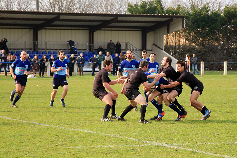 AS-LacanauRugby_15032015_(c)JeromeAUGEREAU-1Moment1Image