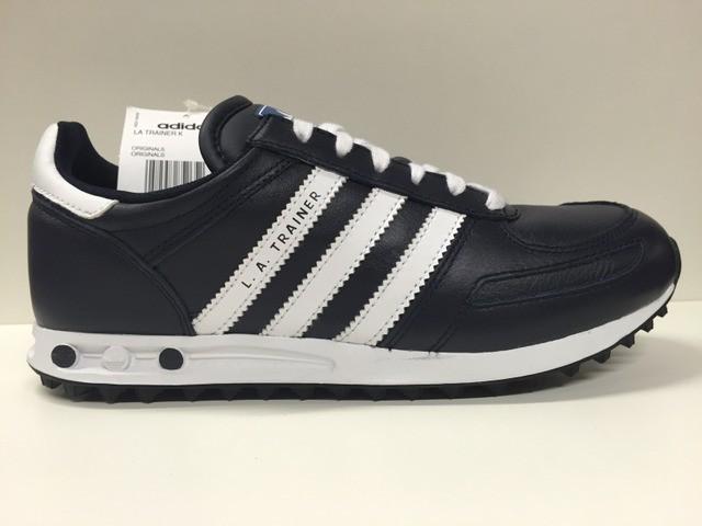 G95272 La Pelle Sneakers Scarpe Original Adidas Trainer Uomo K Donna xSzfwRp8