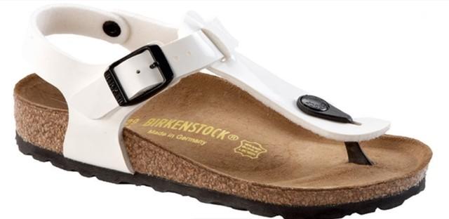 Kairo Sandals Braided Association Birkenstock Australian Target Clay n0vmOw8N