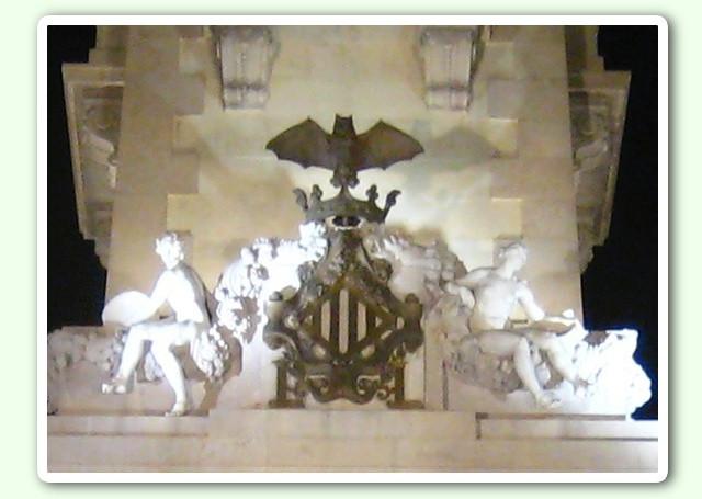 Escut de València